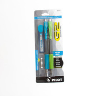 Pilot, G2, Carded