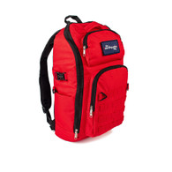 Redfora, Earthquake Preparedness Bag, Complete, 1 Person, 3 Days