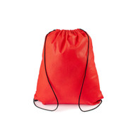 Redfora, Earthquake Preparedness Bag, Starter, 1 Person, 3 Days