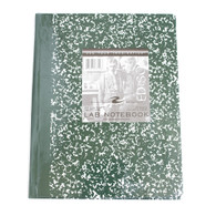 Composition book, Roaring Springs, Quad Ruled