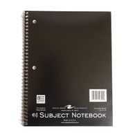 Roaring Spring, Notebook, Spiral, 70 Count