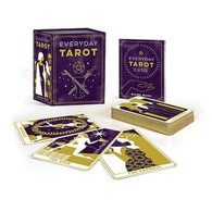 RunningPress, Tarot Kit