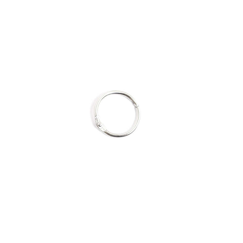 Sparco, Book Ring, 0.75""