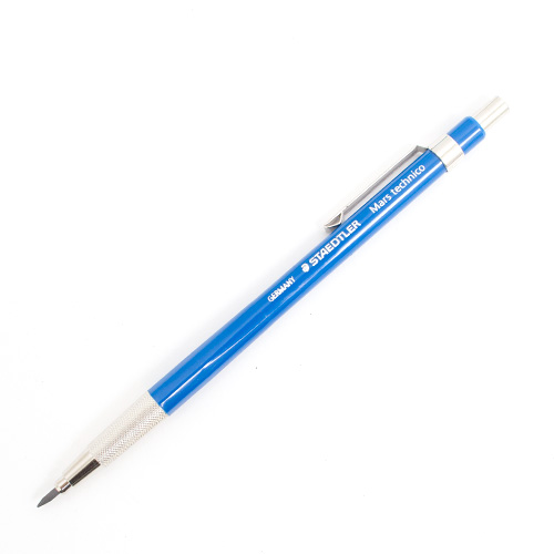Staedtler Mars Technico Lead Holder lead pointer 2mm Lead
