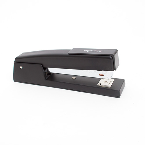 Swingline, Desk Stapler, 747