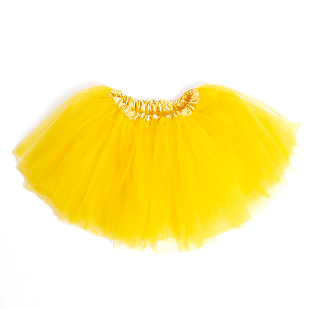 Toddler, Gameday, Tutu