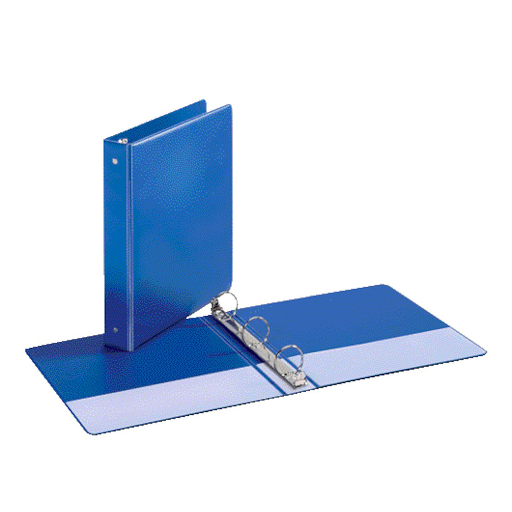 Tops, 3-ring binder