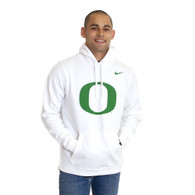 Classic Oregon O, Nike, Club, T-Shirt