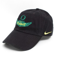 O-logo, Women in Flight, Nike, Hat