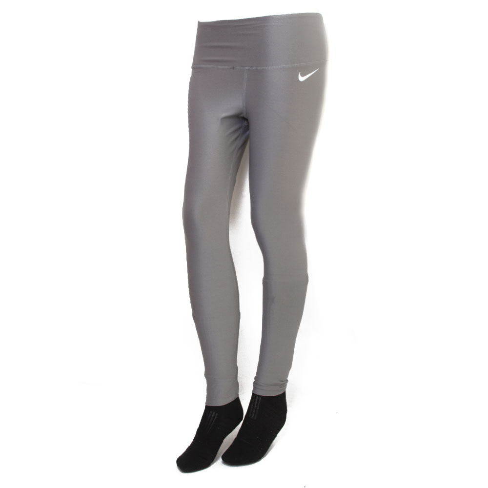 Women's, Nike, O-logo, Tight