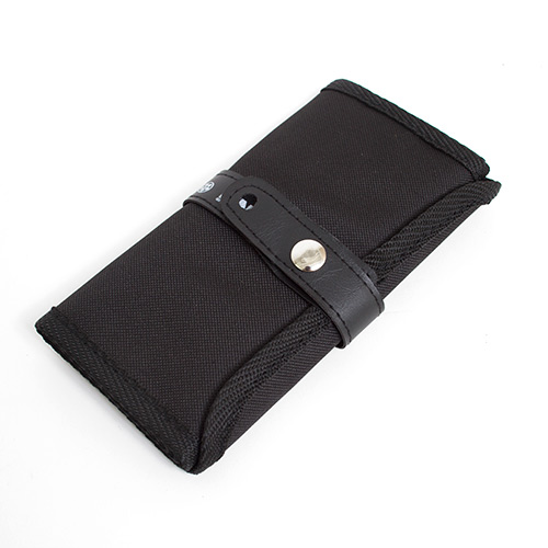 Yasutomo Niji Roll Multi Purpose Pouch