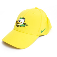 Fighting Duck, Nike, Legacy 91, Dri-FIT, Adjustable, Hat