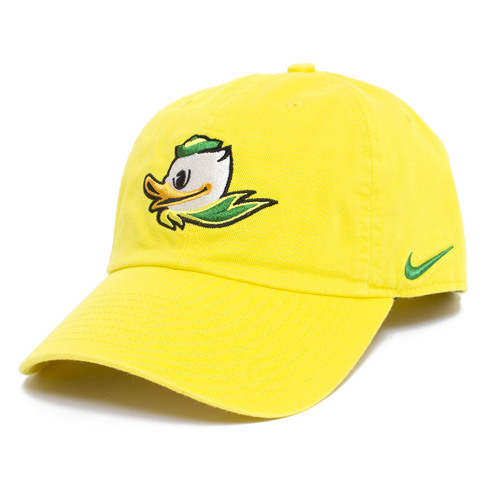 Fighting Duck,Nike,Heritage 86, Hat