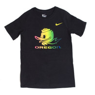 Be True Be Oregon, Nike, T-Shirt